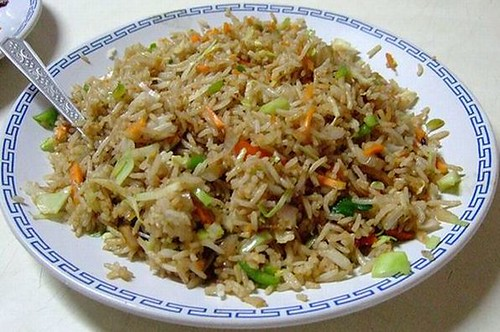 chinese-vegetable-fried-rice