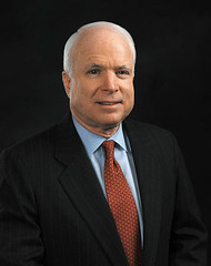 473px-John_McCain_official_photo_portrait