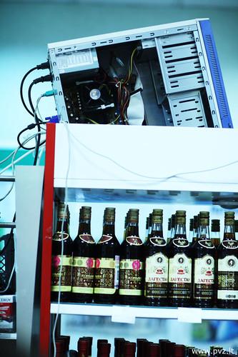 IMG_0900 ©  www.pvz.lt