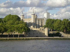 The Tower of London (tedesco57) Tags: london tower castles thames river burg towerhill festung thetoweroflondon historiccitycentres hccity