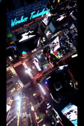 ASPHALT 4-- GOOOD GAME!! 2826481984_843e598b52_o