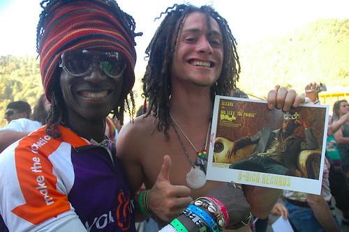 california ca friends party rising live reggae lexxus humbold fromthecrowd hanesunderwear reggaerising rr08 reggae08 reggaerising2008 reggae08reggae 2008reggae risingrr08reggaeparty