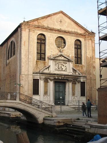 Sant' Iseppo2