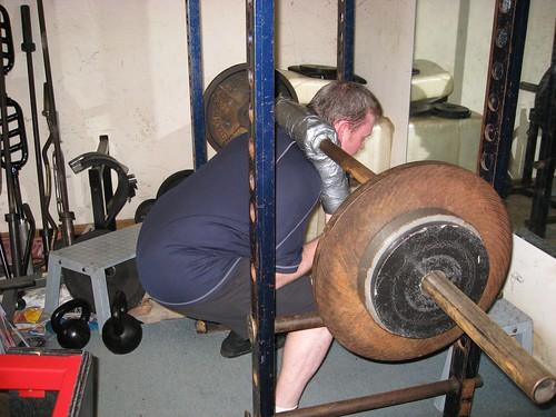 summer tallahassee gym powerlifting wilsonbilkovich