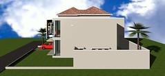 Interior Rumah (rumah.minimalis) Tags: modern jakarta rumah adat kecil desain minimalis tinggal sederhana arsitektur renovasi bangun membangun moderen mewah arsitek mungil tumbuh interiorrumah rumahminimalis rumahdesign rumahrenovasi rumahrumah modernrumah mewahrumah sederhanarumah mungilgambar rumahdenah