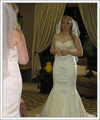 Quicken Loans DIFF blog recommends Kray Chic in Michigan for wedding dresses! by whatsthediffblog, on Flickr