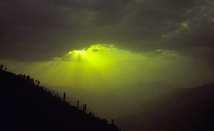 The eye of God (sapru) Tags: light sun mountains nature clouds design still cool fantastic education quiet peace relaxing restful calming surreal floating peaceful tranquility calm silence harmony serenity learning serene rays dreamlike sunrays hush stillness tranquil impressive balanced magnificent poised gentle soothing association calmness quietness daunting comforting composed otherworldly illusory kasauli nevergivein unruffled untroubled sanawar unperturbed platinumphoto unworried perfectsunsetssunrisesandskys trancelike