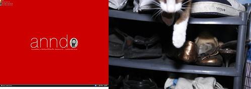 desktop-2008-09-18_133338 (by iannnnn)