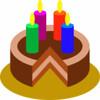 birthday_clipart_cake_2