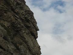 Rock 5 (webpilot9) Tags: helenamontana joshmaher emeliemaher kerstenmaher rolfsphotos