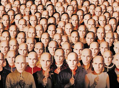 Being-John-Malkovich by scallonp pics