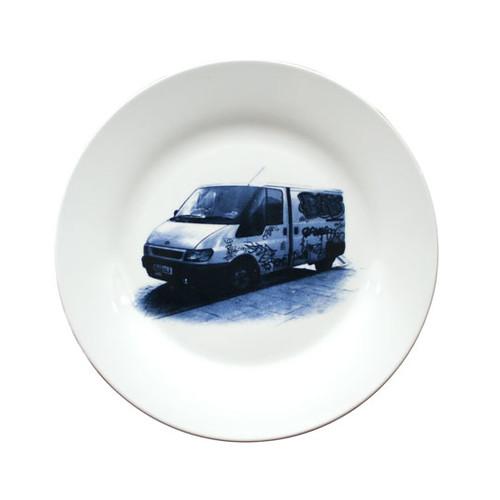 Tableware #3