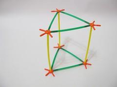 20080915-三角形立體