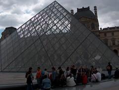 HPIM2590 (Cesar Pics) Tags: trip travel family paris france french parents erasmus brother eiffel coeur sacre cesar francia frere lige parisienne auron lieja aurontrece