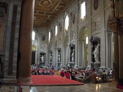 724 - St. Giovanni in Laterano