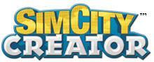 SimCityCreatorLogo