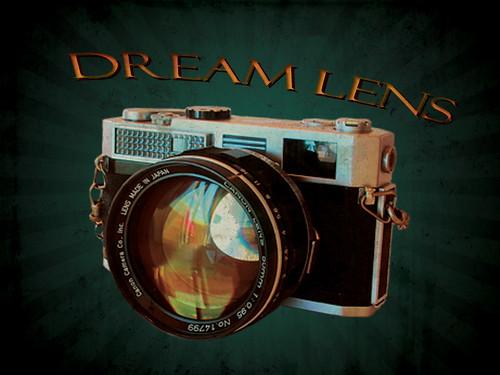 Dream Lens