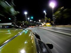 Car and Lights 2 | Carro e luzes