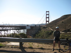 Random RIder & Bridge IMG_1743.JPG Photo