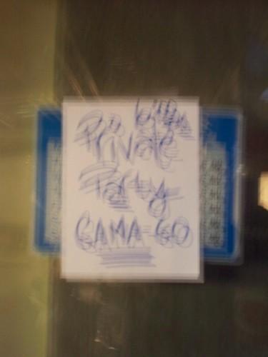 Gama-Go