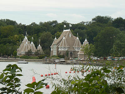 lake Harriet 2.jpg