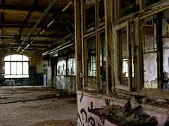 _IGP0166 (aufziehvogel2006) Tags: old abandoned industrial factory fabrik leipzig urbanexploration urbex forgottenplaces lostplaces industrialwasteland takraf pentaxk20d drahtseilbahnfabrik aufziehvogel2006 vebschwermaschinenbauverladeundtransportanlagen