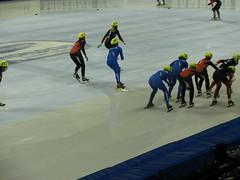 2008_skating 084