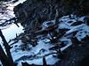 Winterscape (jenerous life) Tags: canada kananaskis upperlake utdoors