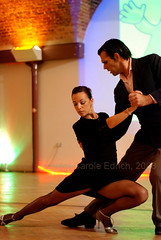 smaDSC_0045 (webwandering-back.having.recovered.password) Tags: london halloween tango carole clerkenwell crypt tangueros socialdance tangodancers edrich elonce passionphotography