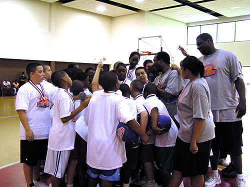 basketballcamp2007