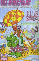 klub_koopa (spacepope4u) Tags: supermariobros