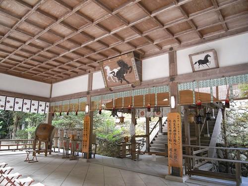 丹生川上神社-10