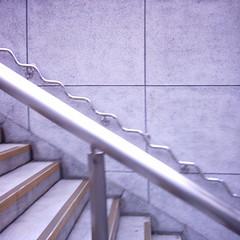 【写真】Stairs (MiniDigi)