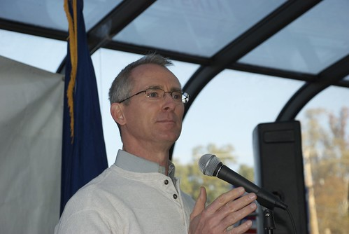 Bob Inglis - SC 4th Representative