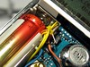 Sony ICD-UX70