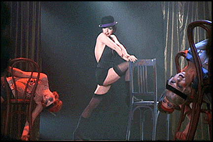 liza-minnelli-chair-cabaret2