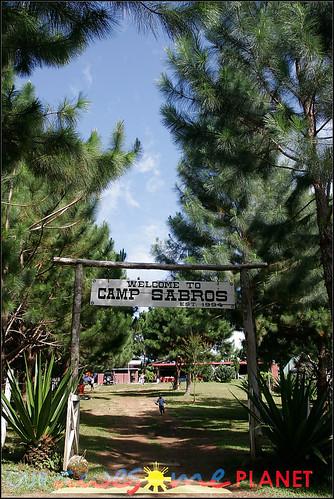 Camp Sambros-8