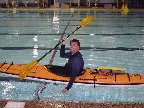2008-11-22 Pool It 001