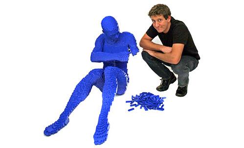 legos-slide-blue por ti.