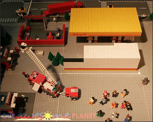 Lego Island-5