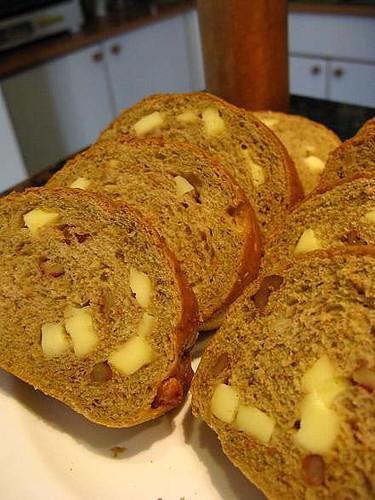 起士核桃雜糧麵包(130)二.JPG