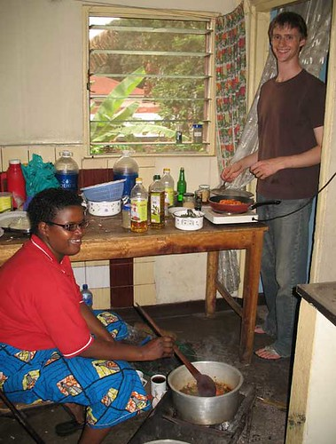 Cooking-w-Florence
