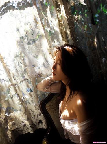 美女の画像28450