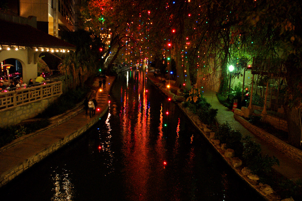 Riverwalk DSC01231