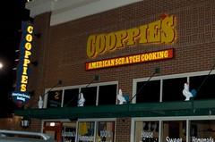 Cooppie's