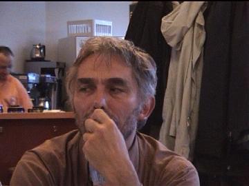 Peter Eskens