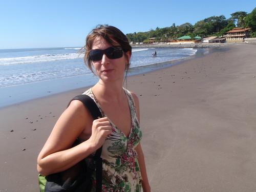 lila_beach0001