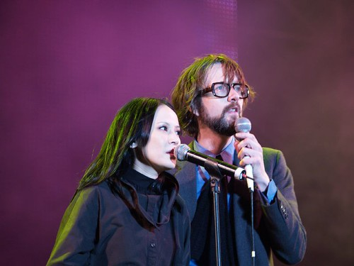 Faith / Jarvis Cocker