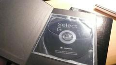 Select G