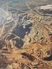 Super Pit in Kalgoorlie (WA) (eamedei) Tags: super pit wa outback kalgoorlie amedei eugenio